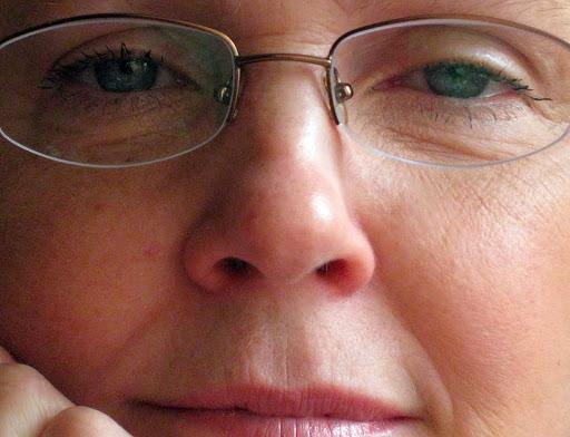 Karen Powell  Address Phone Number Public Records  Radaris