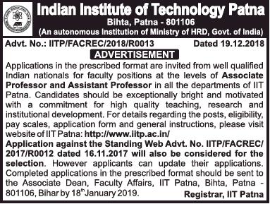 [IIT+Patna+Notification+2019+indgovtjobs%5B3%5D]