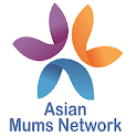 Asian Mums Network icon