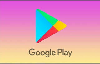 كيفية ربح بطاقات جوجل بلاي مجانا بضغطة واحدة