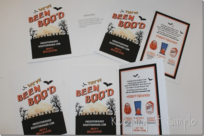 #ad Halloween-candy-bar-wrappers-with-Halloween-jokes-printable #BooItForward (11)