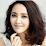 Zheng Alina's profile photo