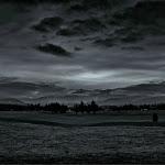 Sequim_mountain view by Ken        Dvorak.jpg