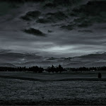 Sequim_mountain view by Ken        Dvorak.jpg