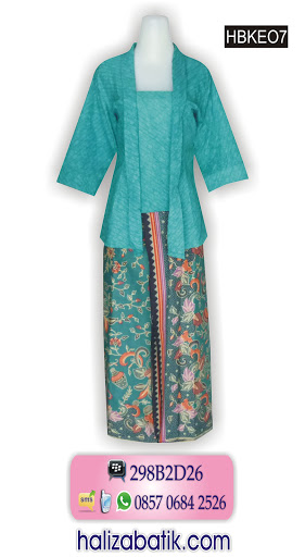 contoh gambar batik, model batik terbaru, batik murah