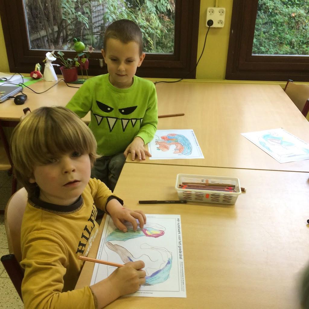 Kunst maken voor het goede doel - IMG_5315.JPG