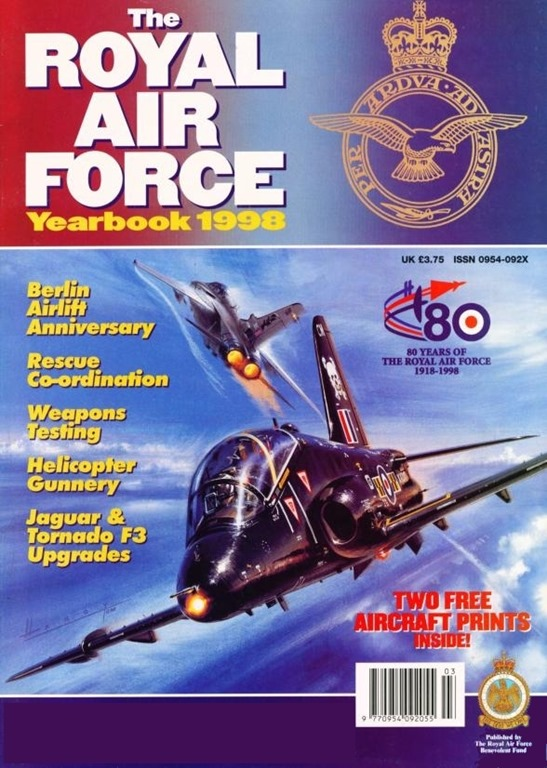 [Royal-Air-Force-Yearbook-1998_012]