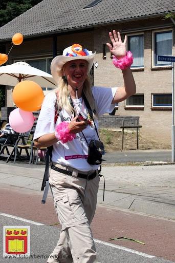 Vierdaagse van Nijmegen door Cuijk 20-07-2012 (130).JPG