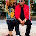 VIDEO | Snopa ft Baba Levo & Shilole – Kabugubugu | Download MP4