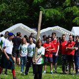 Highlandgames 2015 - 10375058_937960432921346_7543591696834342471_n.jpg