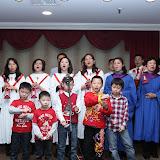 20130224丰收春节演出 - _MG_0111.JPG