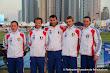 LES EQUIPES DE FRANCE DUBAI 2012 (112)