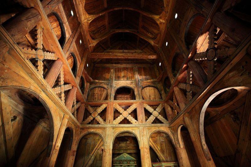 borgund-stave-church-5