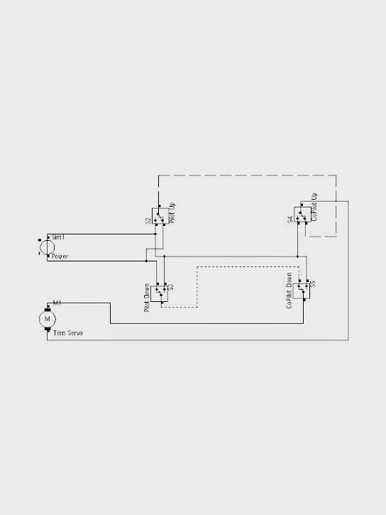 [DIAGRAM] M29 Weasel Wire Diagrams FULL Version HD Quality