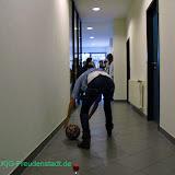 ZL2011Nachtreffen - KjG_ZL-Bilder%2B2011-11-20%2BNachtreffen%2B%252826%2529.jpg