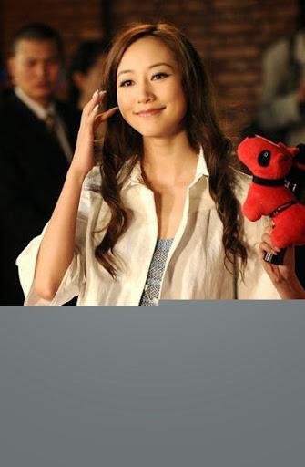 Tao Se Qing Chun - Bán thân 18+
