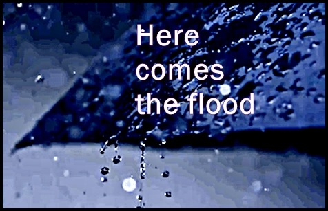 [here+comes+the+flood%5B4%5D]