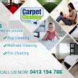 Carpet Cleaning Sydney Website Links