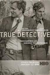 True Detective - Thám tử chân chính