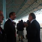 2010_izci_genel_kurulu (9).jpg