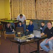 JS Lendrick Muir December 2005 057.jpg