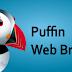تحميل متصفح puffin browser pro الرائع