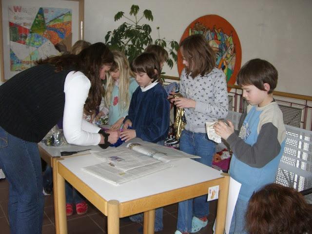 Kommunion Freizeit 2009 - k25.jpg