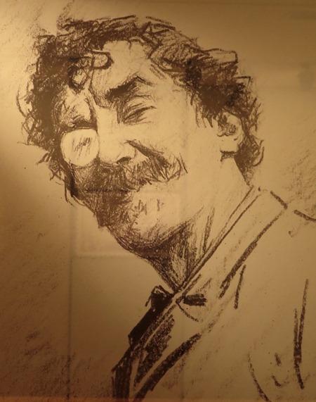 whistler_portrait