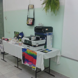 2015 SEMINARIO SALTA