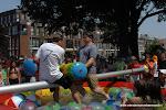 dorpsfeest 2008 133.jpg