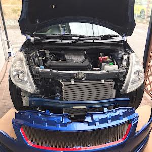 スイフトRS  zc72s 2WD CVTのカスタム事例画像 ダイスケ RSさんの2020年03月31日21:17の投稿