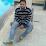 yaseen khan's profile photo