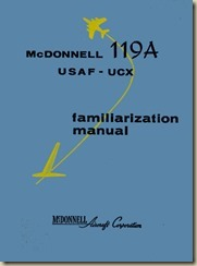 McDonnell 119-Flight Manual_02a