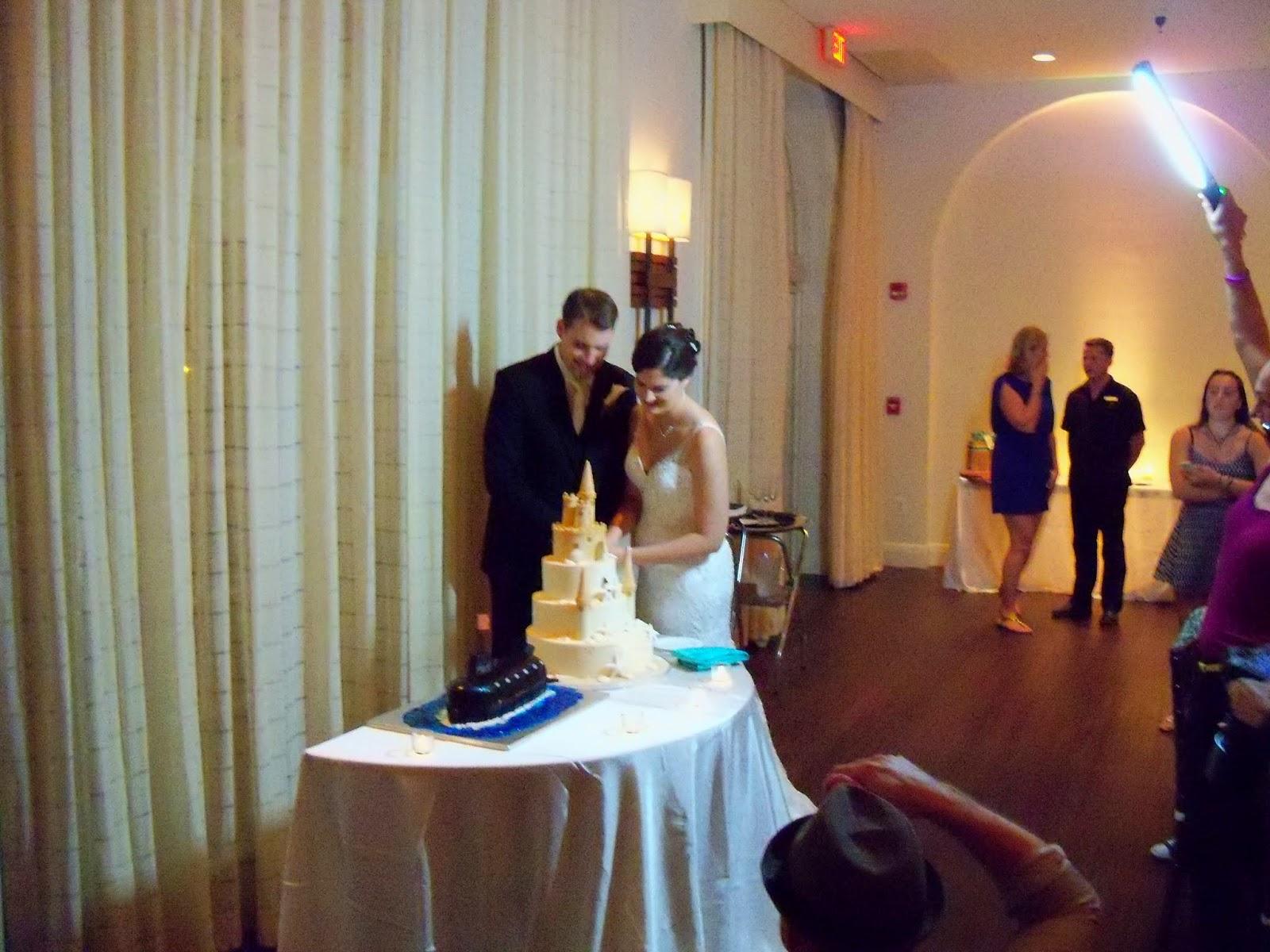 Franks Wedding - 116_5937.JPG