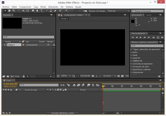 Adobe After Effects Crack 7 0