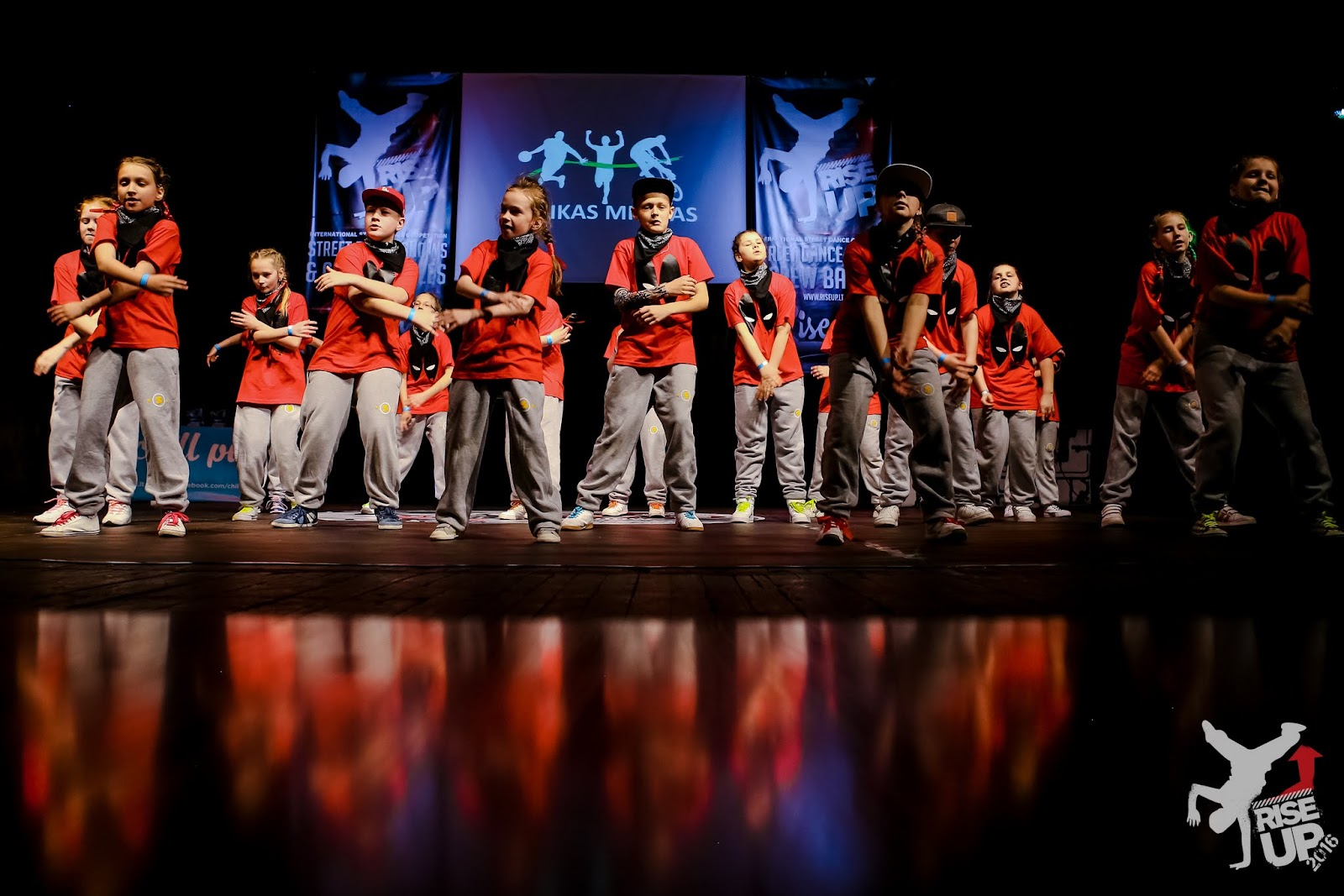 SKILLZ šokėjai dalyvauja RISEUP2016 - IMG_0840.jpg