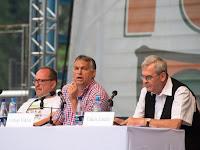 Németh Zsolt, Orbán Viktor, Tőkés László (Fotó TL EP-képviselői irodája).jpg