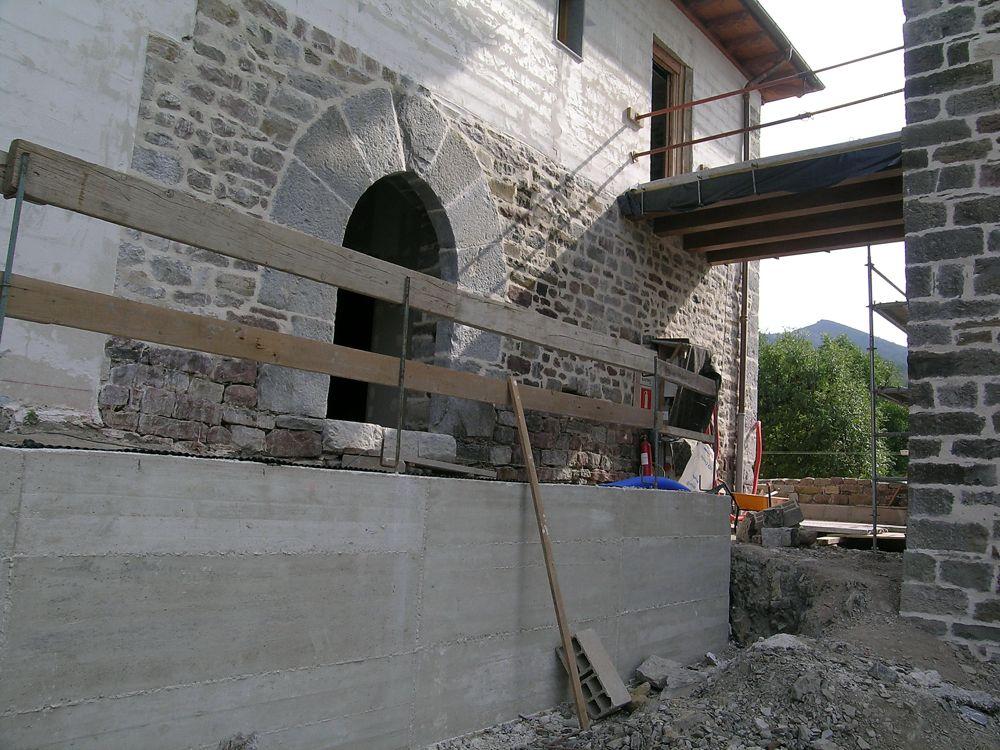 Reconstruccion Torre de Uriz - DSCN9096.jpg