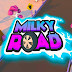 Download Milky Road: Save the Cow v1.1 APK - Jogos Android