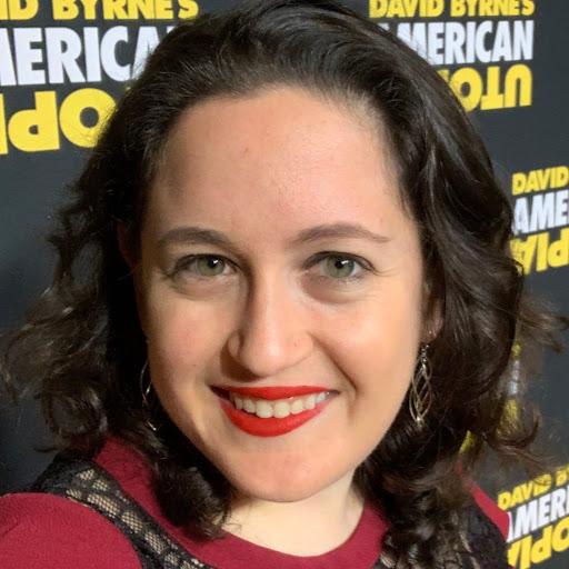 Melissa Cohen Photo 49