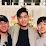 Brian Li's profile photo