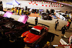 Malta 2012 Drift Cars