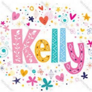 Who is kelly lovely?