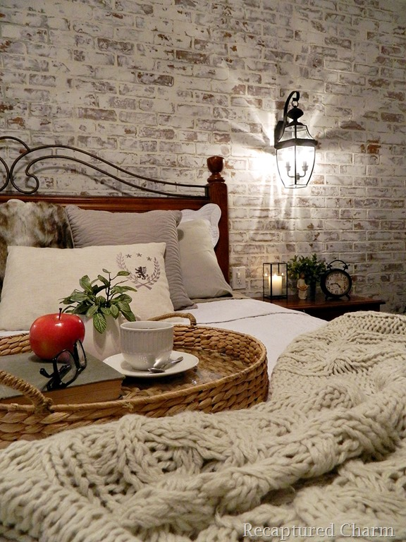 [bedroom%2520makeover%252011%255B10%255D.jpg]