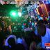 TIMCUBA 2012 2/25