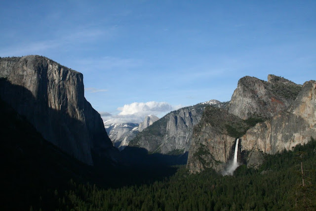 2010 - SLR_0065_Tunnel_View.JPG