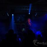 PartyRockNight2_0028.jpg