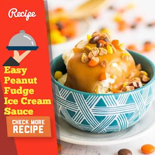 10+ Best Easy Peanut Butter Fudge Recipe