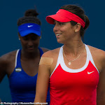 Ajla Tomljanovic - 2015 Bank of the West Classic -DSC_0825.jpg