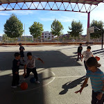 Escuela_MariaMoliner_2.jpg